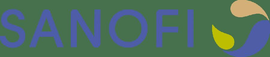 Sanofi Logo png