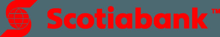 Scotiabank Logo png
