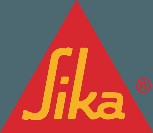 Sika Logo png