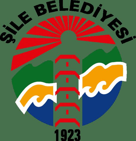Şile Belediyesi (İstanbul) Logo