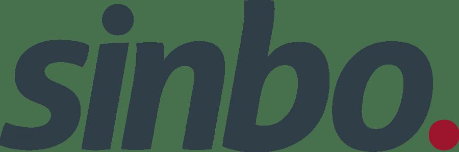 Sinbo Logo png