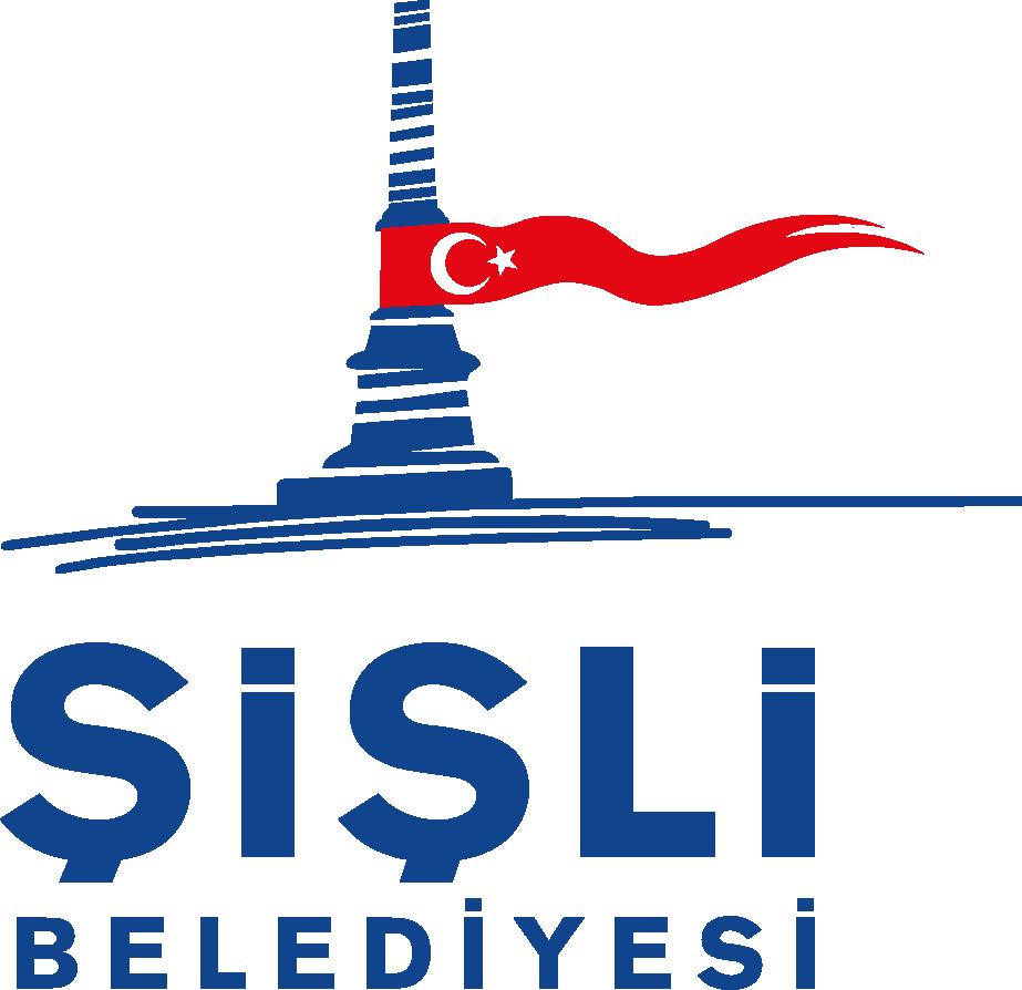 Şişli Belediyesi (İstanbul) Logo png