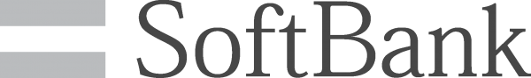 Softbank Logo png