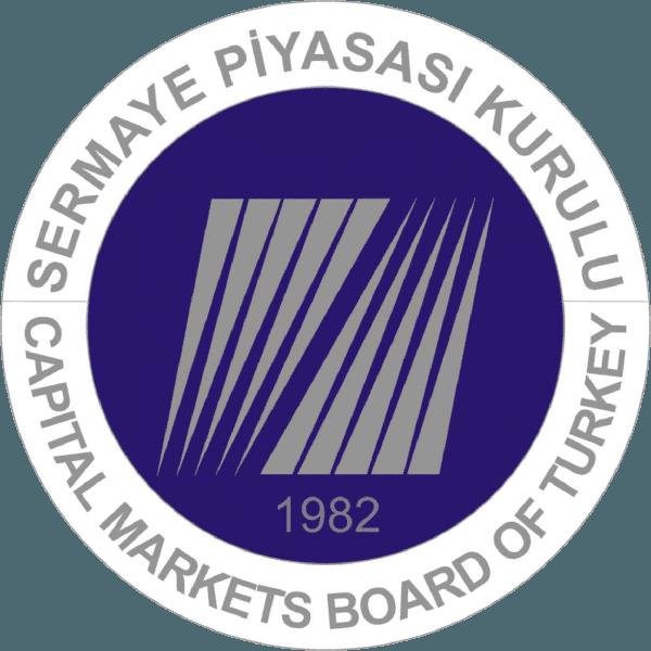 SPK Logo   Sermaye Piyasası Kurulu png