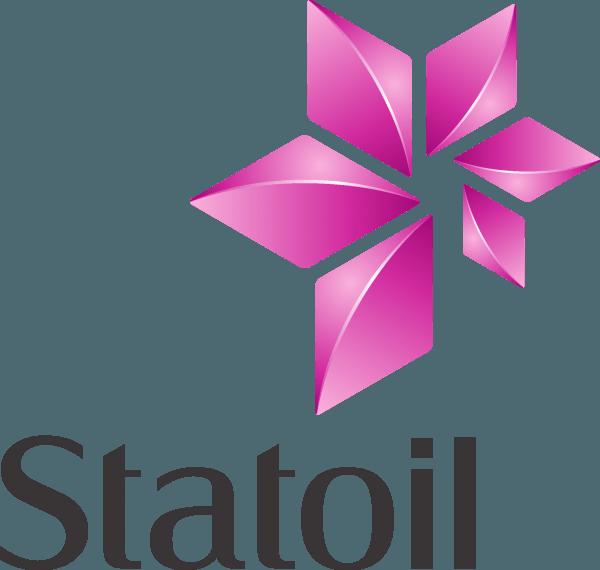 Statoil Logo png