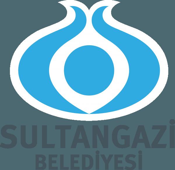 Sultangazi Belediyesi (İstanbul) Logo png