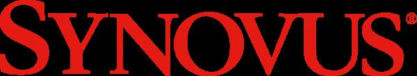 Synovus Logo png