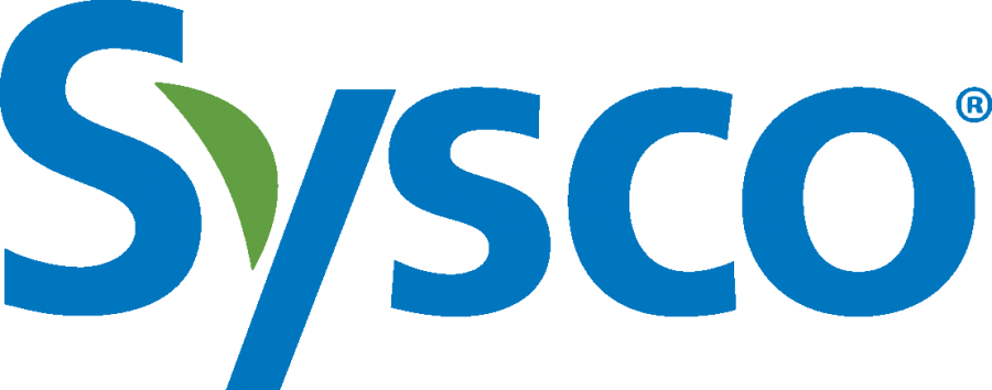 Sysco Logo png