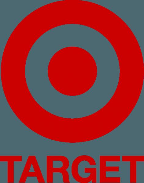 target logo 471x600