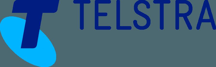 Telstra Logo png