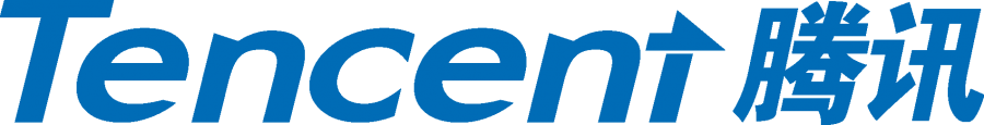 Tencent Logo png