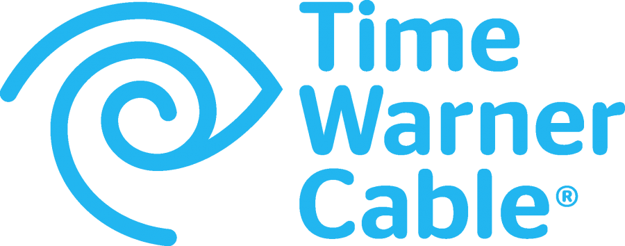 Time Warner Cable Logo png