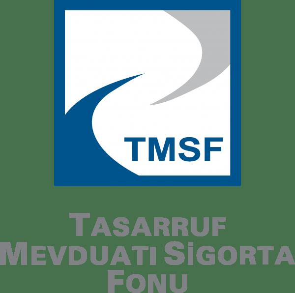 tmsf logo 600x596 vector
