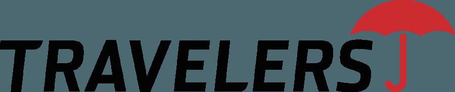 Travelers Logo png
