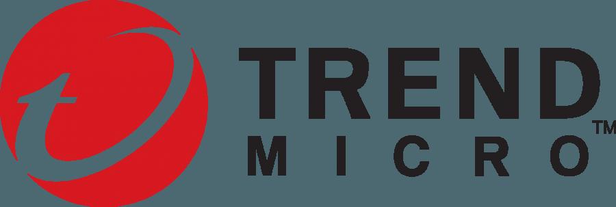 trend micro logo 900x303