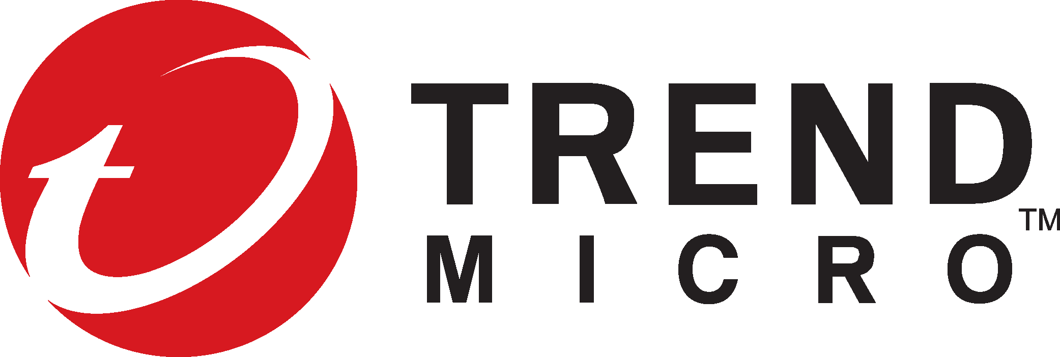Trend Micro Logo png