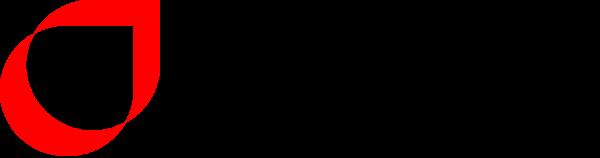 Tüpraş Logo png