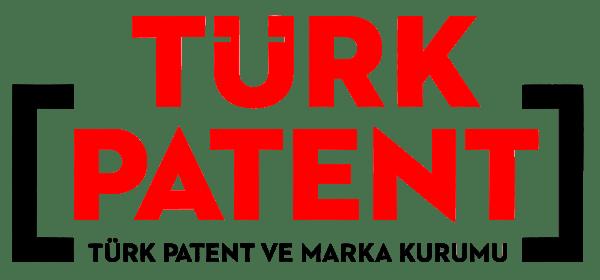Türk Pantent ve Marka Kurumu Logo png