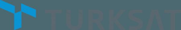 Türksat Logo png