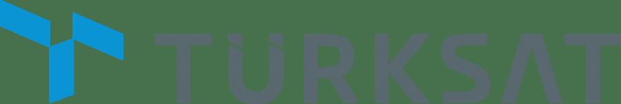 Türksat Uydu Haberleşme Kablo TV ve İşletme A.Ş. Logo png
