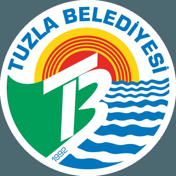 Tuzla Belediyesi (İstanbul) Logo png