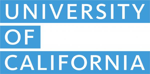 UC   University of California Arm&Emblem