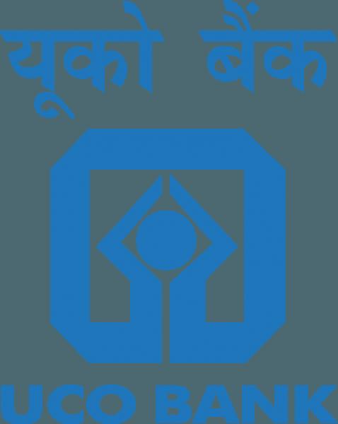 UCO Bank Logo png
