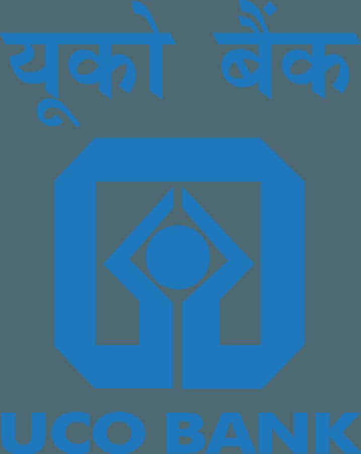 uco bank logo 717x900