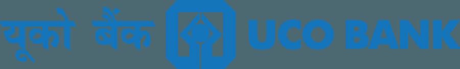 uco bank logo 900x136
