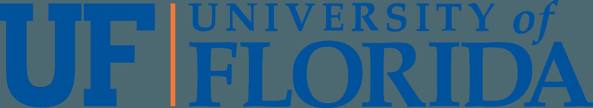 UF Logo [University of Florida Logo] png
