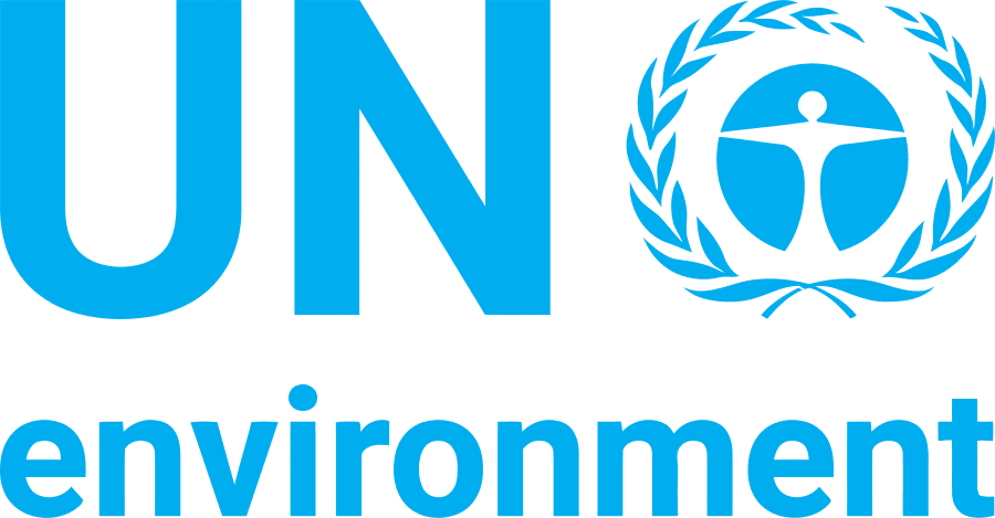 UNEP Logo Vector Icon Template Clipart Free Download