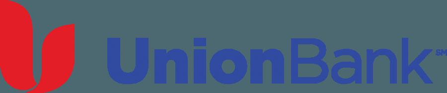 UnionBank Logo png