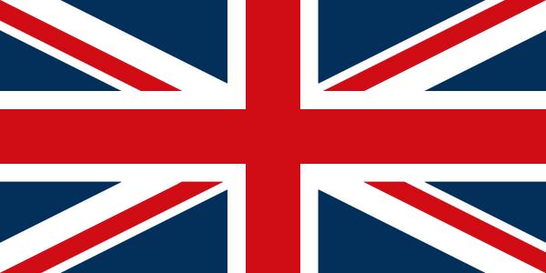 united kingdom flag 600x300