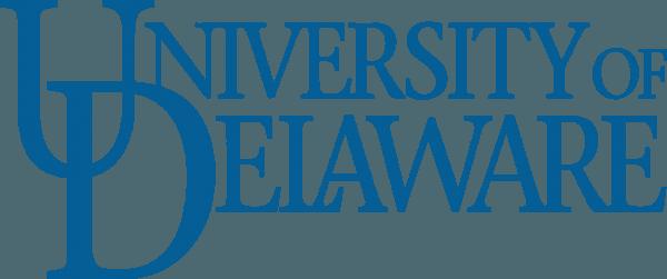 university of delaware logo 600x251