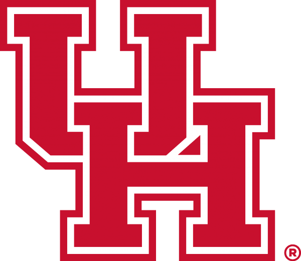 university of houston logo 600x521