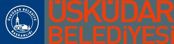 Üsküdar Belediyesi (İstanbul) Logo png