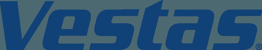 Vestas Logo png