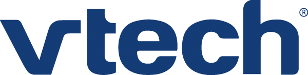 vtech logo 600x146 vector