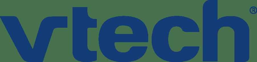 VTech Logo png