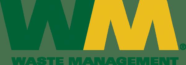 waste management logo 600x209