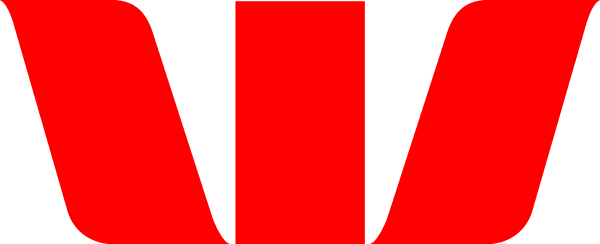 Westpac Logo png