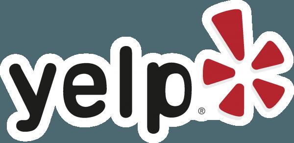 Yelp Logo png