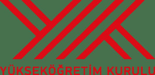 YÖK Logo – Yükseköğretim Kurulu Logo png
