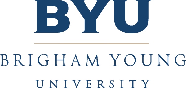 BYU Logo [Brigham Young University] png