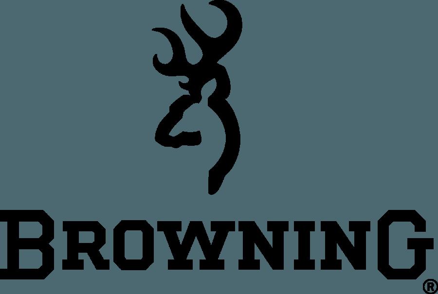 Browning Logo png