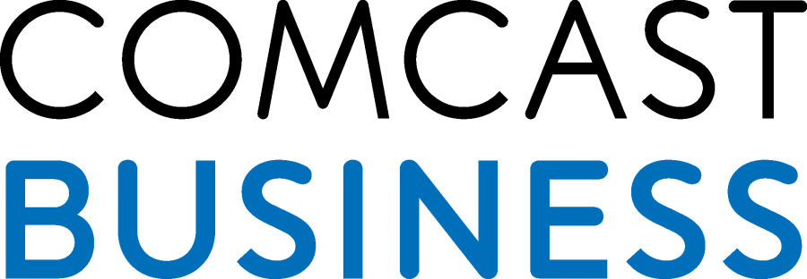 Comcast Business Logo png