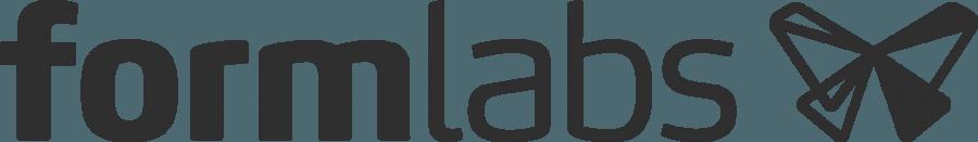 Formlabs Logo png