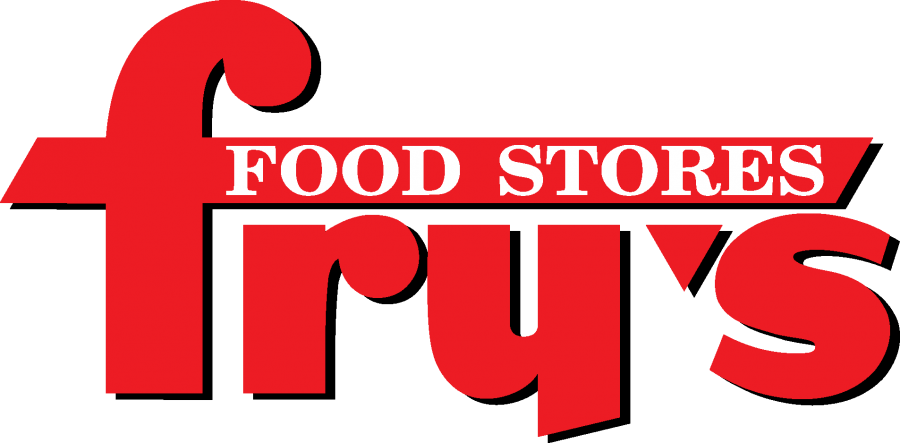 Frys Logo [Electronics] png