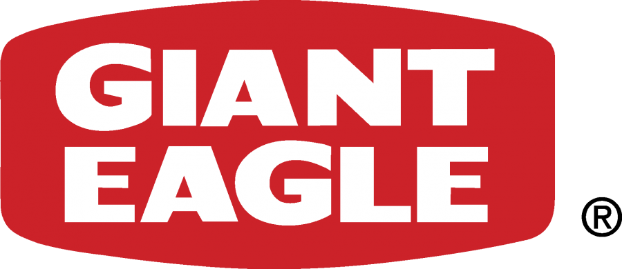 Giant Eagle Logo png