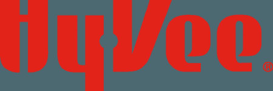 Hy vee Logo png